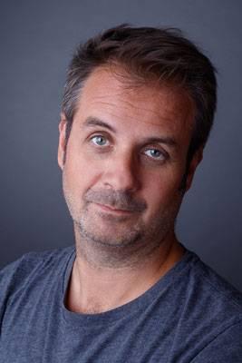 Denis Baudry